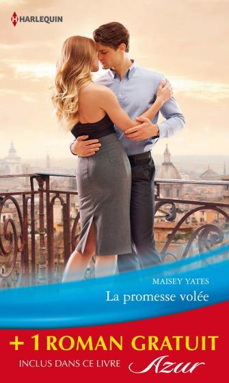 www.harlequin.fr/images/Livre-Hachette/E/9782280279291.jpg