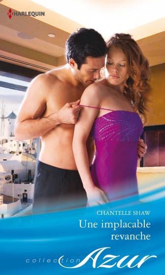 www.harlequin.fr/images/Livre-Hachette/E/9782280279314.jpg