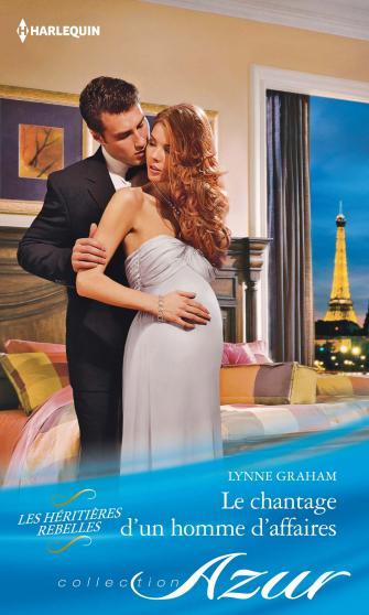 www.harlequin.fr/images/Livre-Hachette/E/9782280279321.jpg