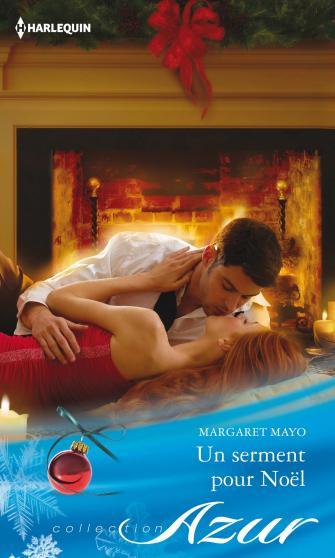 www.harlequin.fr/images/Livre-Hachette/E/9782280280242.jpg
