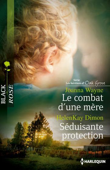 www.harlequin.fr/images/Livre-Hachette/E/9782280280464.jpg