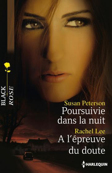 www.harlequin.fr/images/Livre-Hachette/E/9782280280471.jpg