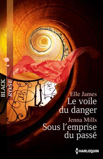 www.harlequin.fr/images/Livre-Hachette/E/9782280280488.jpg