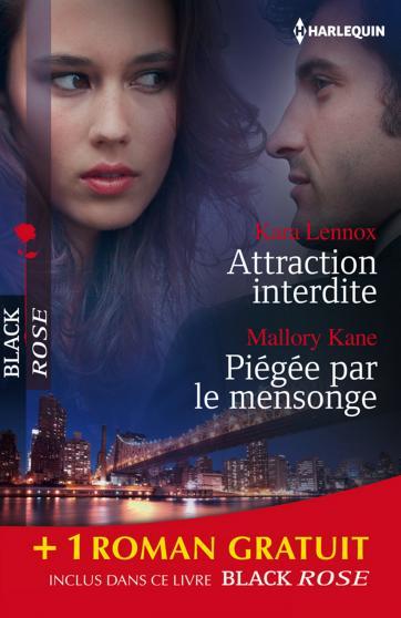 www.harlequin.fr/images/Livre-Hachette/E/9782280280495.jpg