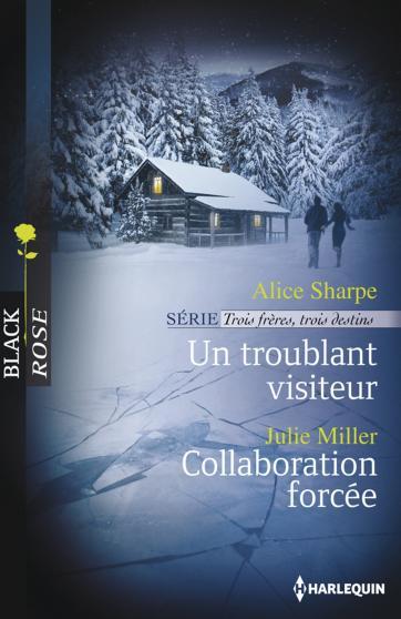 www.harlequin.fr/images/Livre-Hachette/E/9782280280815.jpg