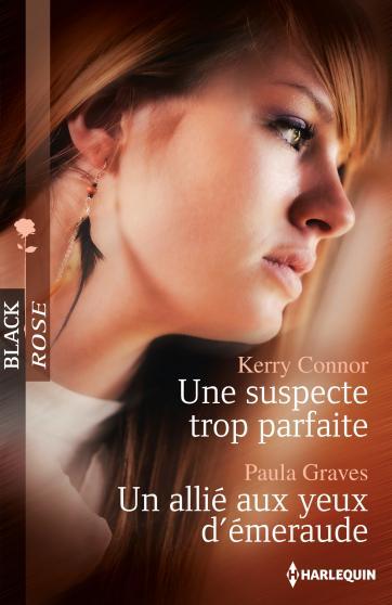 www.harlequin.fr/images/Livre-Hachette/E/9782280280839.jpg