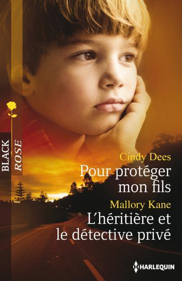 www.harlequin.fr/images/Livre-Hachette/E/9782280280846.jpg