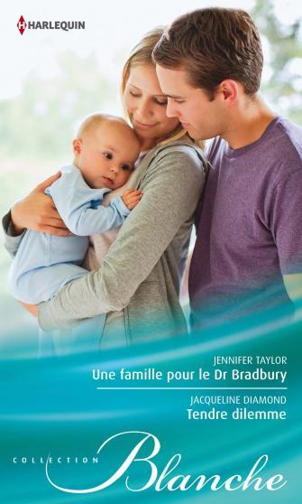 www.harlequin.fr/images/Livre-Hachette/E/9782280280969.jpg