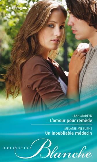 www.harlequin.fr/images/Livre-Hachette/E/9782280280983.jpg