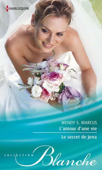 www.harlequin.fr/images/Livre-Hachette/E/9782280281065.jpg