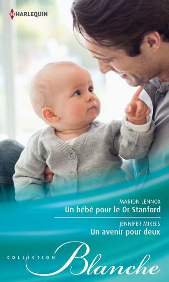 www.harlequin.fr/images/Livre-Hachette/E/9782280281072.jpg