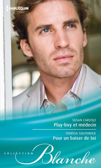 www.harlequin.fr/images/Livre-Hachette/E/9782280281089.jpg