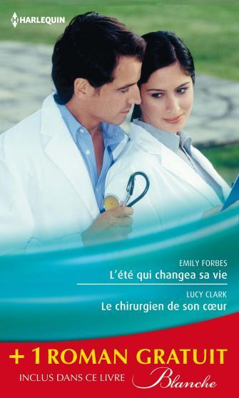 www.harlequin.fr/images/Livre-Hachette/E/9782280281096.jpg