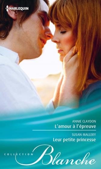 www.harlequin.fr/images/Livre-Hachette/E/9782280281119.jpg