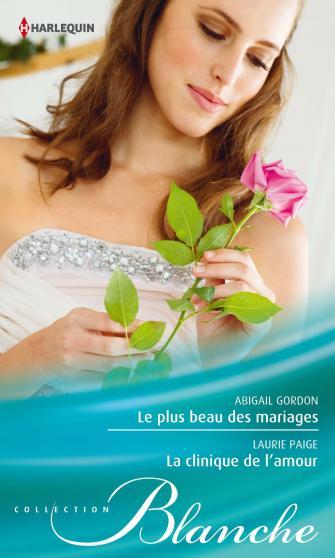 www.harlequin.fr/images/Livre-Hachette/E/9782280281126.jpg