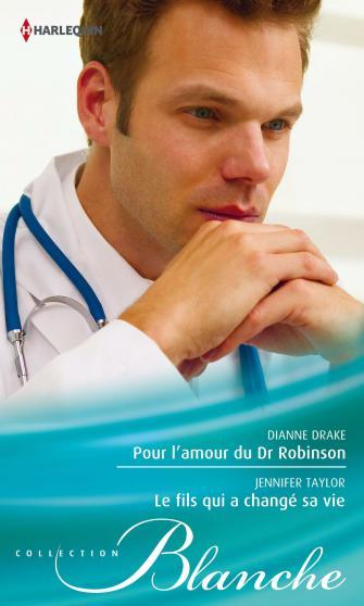 www.harlequin.fr/images/Livre-Hachette/E/9782280281133.jpg