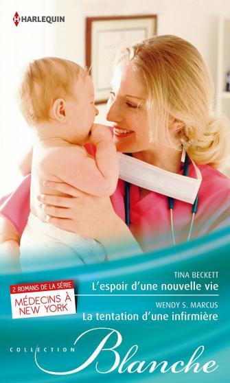 www.harlequin.fr/images/Livre-Hachette/E/9782280281263.jpg