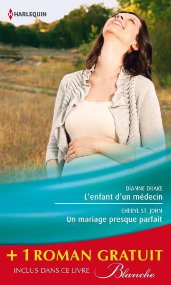 www.harlequin.fr/images/Livre-Hachette/E/9782280281294.jpg