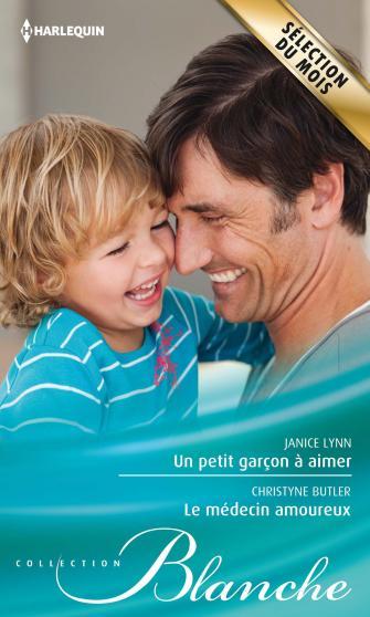 www.harlequin.fr/images/Livre-Hachette/E/9782280281348.jpg