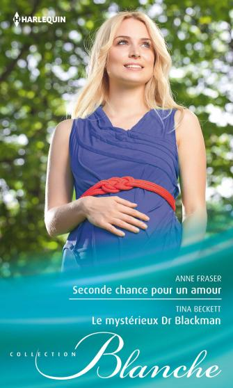 www.harlequin.fr/images/Livre-Hachette/E/9782280281461.jpg