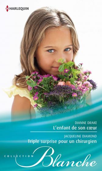 www.harlequin.fr/images/Livre-Hachette/E/9782280281478.jpg