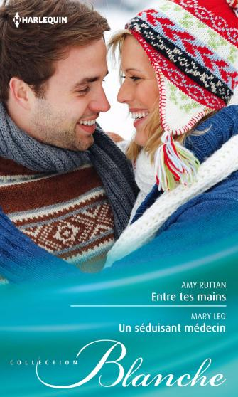www.harlequin.fr/images/Livre-Hachette/E/9782280281485.jpg