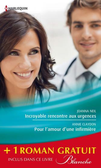 www.harlequin.fr/images/Livre-Hachette/E/9782280281492.jpg