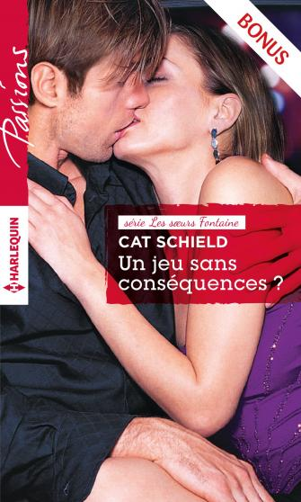 www.harlequin.fr/images/Livre-Hachette/E/9782280281768.jpg