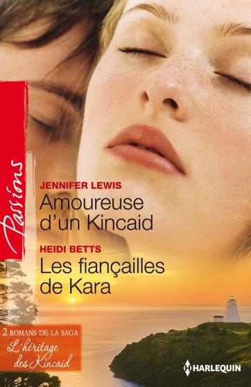 www.harlequin.fr/images/Livre-Hachette/E/9782280282482.jpg