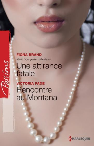 www.harlequin.fr/images/Livre-Hachette/E/9782280282505.jpg