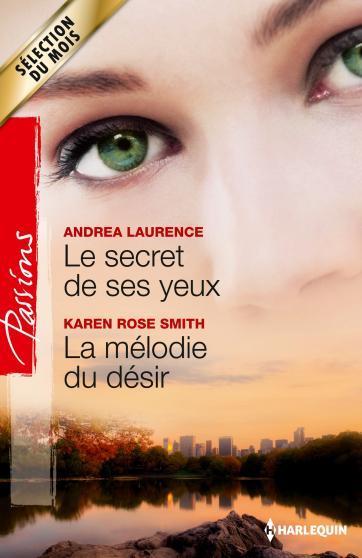 www.harlequin.fr/images/Livre-Hachette/E/9782280282512.jpg