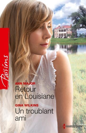 www.harlequin.fr/images/Livre-Hachette/E/9782280282642.jpg