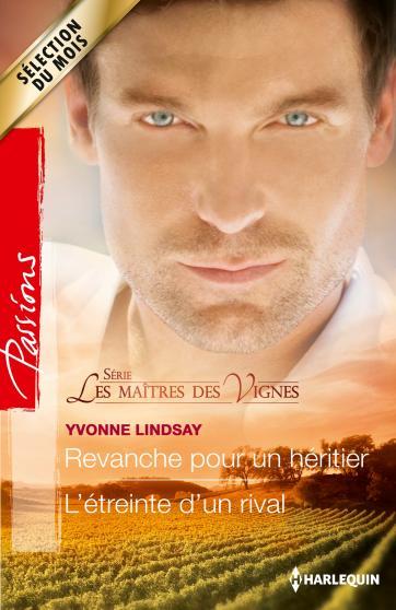 www.harlequin.fr/images/Livre-Hachette/E/9782280282659.jpg