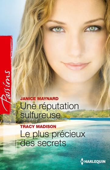 www.harlequin.fr/images/Livre-Hachette/E/9782280282666.jpg
