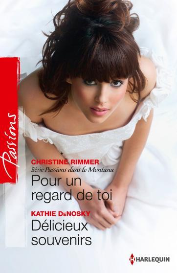 www.harlequin.fr/images/Livre-Hachette/E/9782280282673.jpg