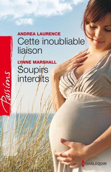 www.harlequin.fr/images/Livre-Hachette/E/9782280282680.jpg