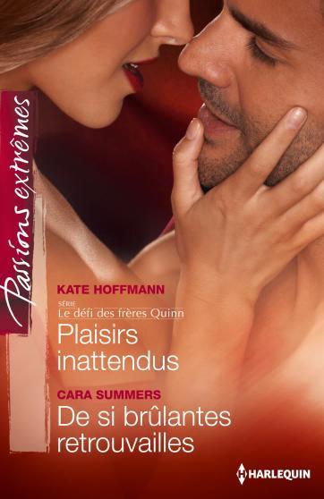www.harlequin.fr/images/Livre-Hachette/E/9782280282697.jpg