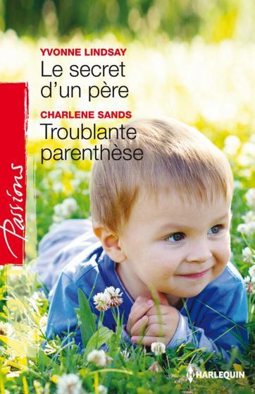 www.harlequin.fr/images/Livre-Hachette/E/9782280282802.jpg