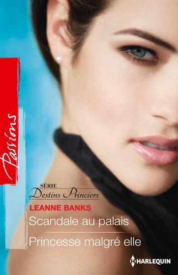 www.harlequin.fr/images/Livre-Hachette/E/9782280282819.jpg