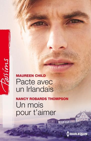 www.harlequin.fr/images/Livre-Hachette/E/9782280282840.jpg