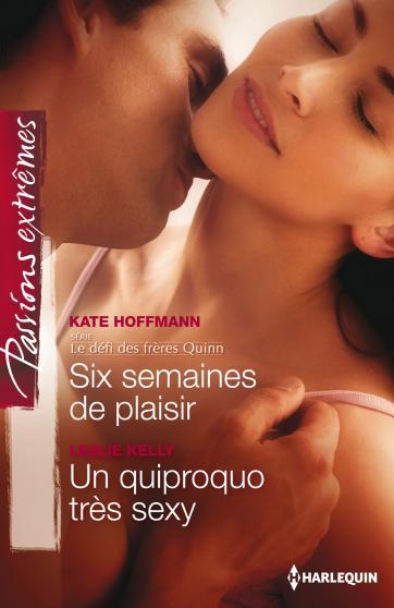 www.harlequin.fr/images/Livre-Hachette/E/9782280282857.jpg
