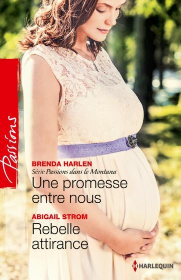 www.harlequin.fr/images/Livre-Hachette/E/9782280282994.jpg