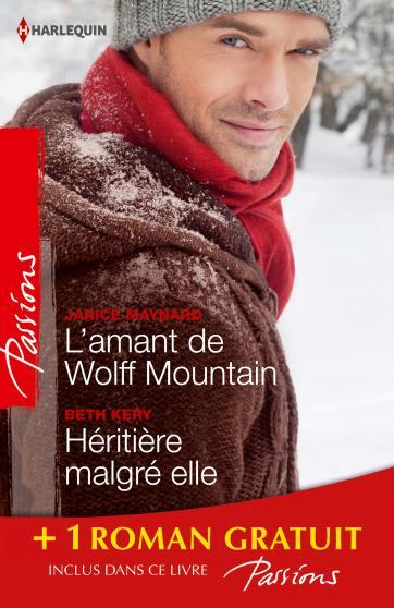 livre harlequin ebook gratuit  full version free software download