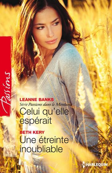 www.harlequin.fr/images/Livre-Hachette/E/9782280283151.jpg