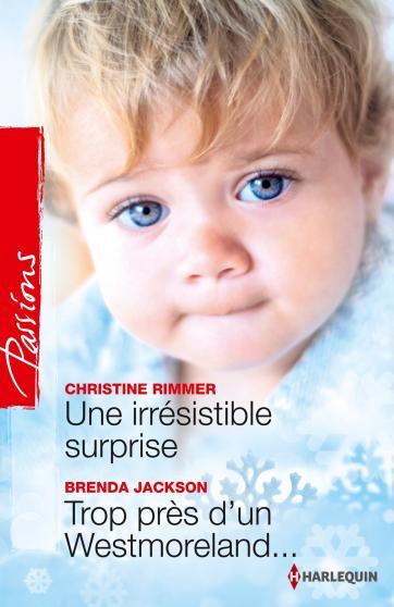 www.harlequin.fr/images/Livre-Hachette/E/9782280283212.jpg
