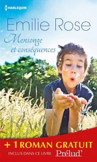www.harlequin.fr/images/Livre-Hachette/E/9782280283687.jpg