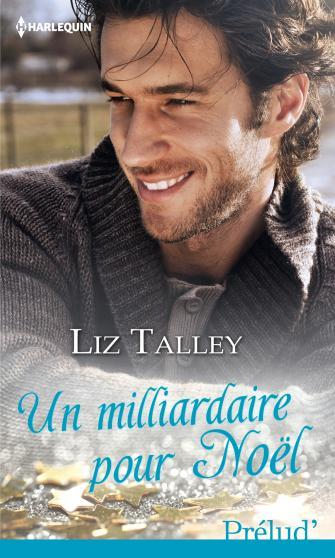 www.harlequin.fr/images/Livre-Hachette/E/9782280284028.jpg