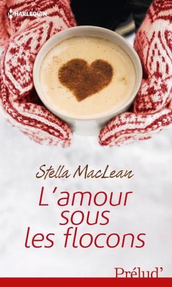 www.harlequin.fr/images/Livre-Hachette/E/9782280284035.jpg