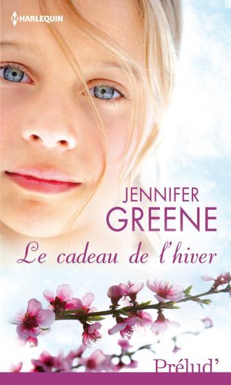 www.harlequin.fr/images/Livre-Hachette/E/9782280284073.jpg