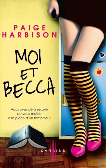 http://www.harlequin.fr/images/Livre-Hachette/E/9782280284950.jpg